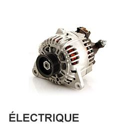 Eletrical